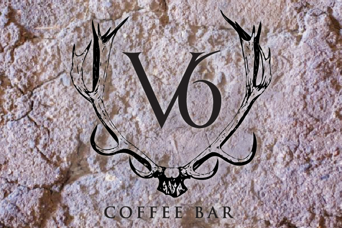 V6 Coffee Bar