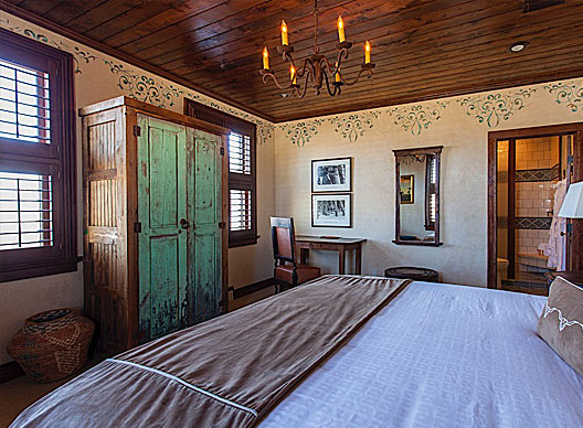 accommodations_historichotel_smphoto1