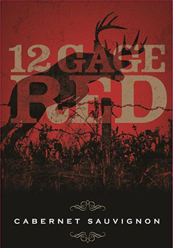 dining_12gage_wine2