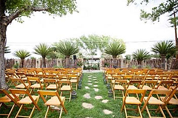 weddings__venues_themeadow