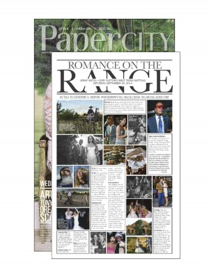Paper City February 2015