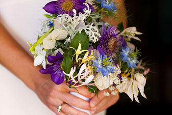 weddings_services_02