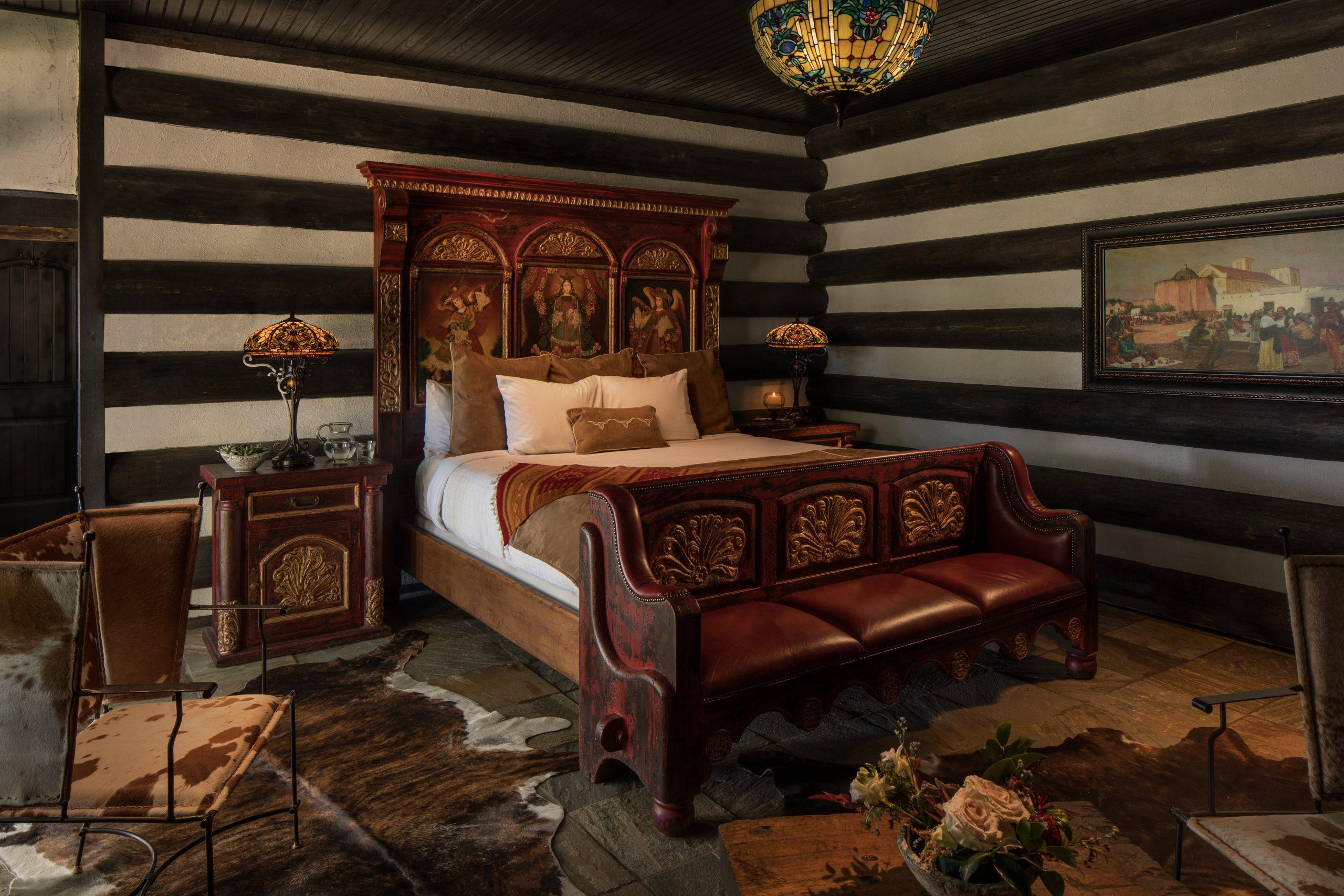 JRP_Captain Shepards Suite 6 Bed 4