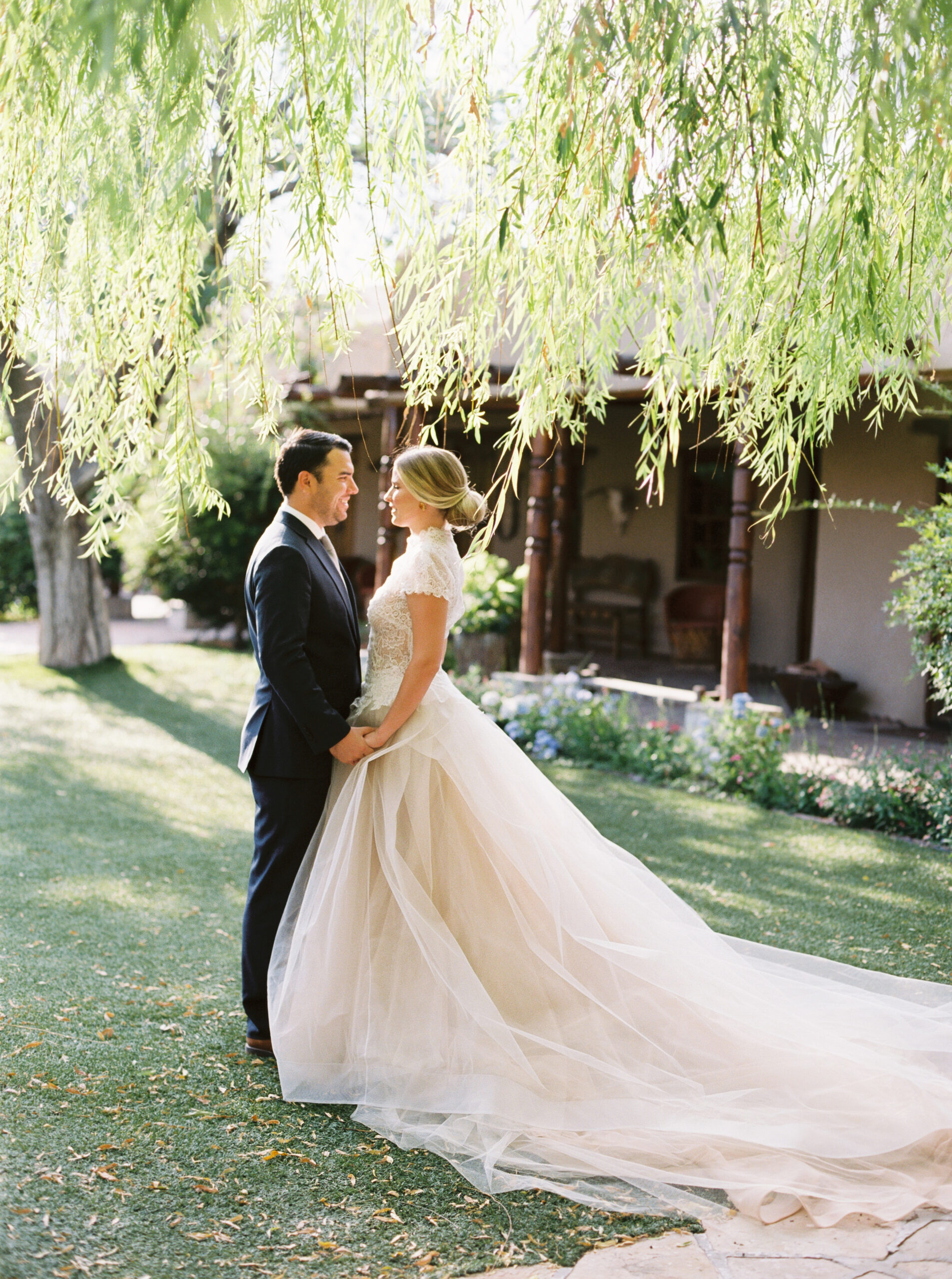 Gage Hotel Styled Shoot - Shannon Skloss Photography-193